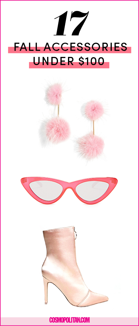Eyewear, Pink, Magenta, Personal protective equipment, Eye glass accessory, Peach, Costume accessory, Coquelicot, Fashion design, Boot,