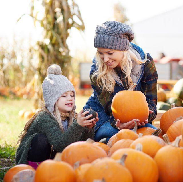 18 Best Fall Activities 2019 - Fun and Healthy Autumn Activities