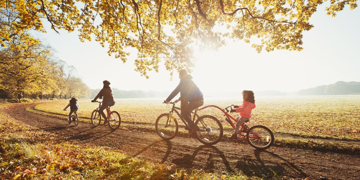 62 Best Fall Activities For Families Near Me Things To Do In The Fall