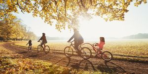 fall activities near me - things to do in the fall