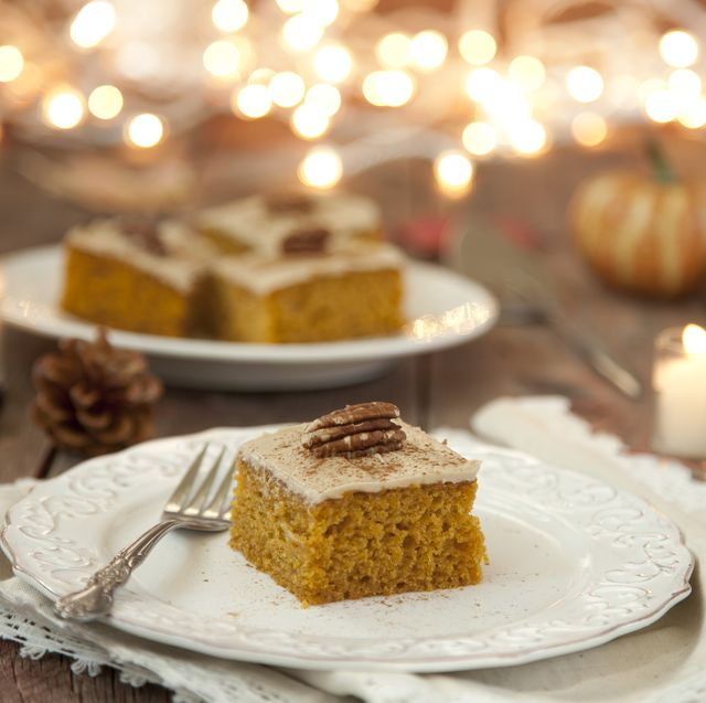Image result for Celebrate Fall with Delicious Pastry Flavors