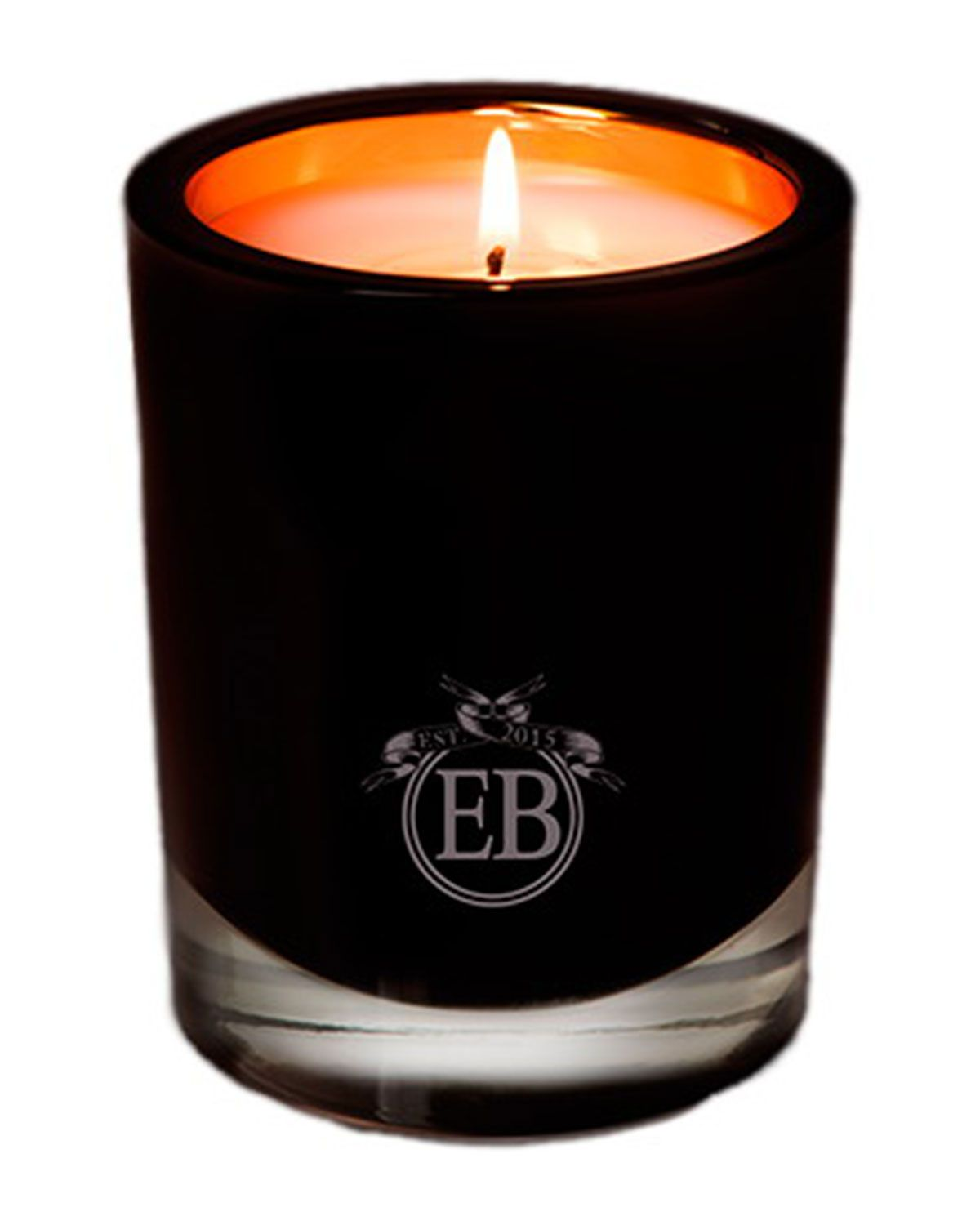 20 best fall candles autumn fragrance candles