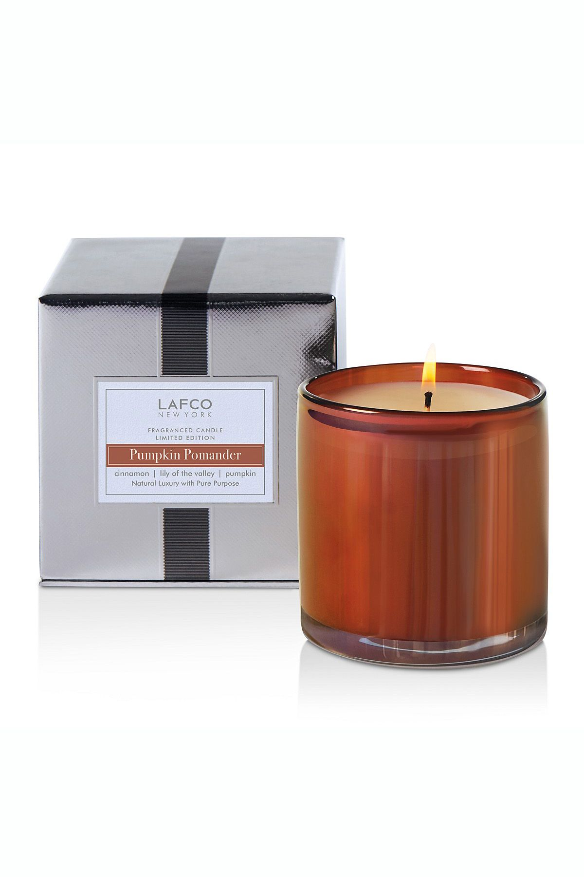 25 Best Fall Candles Top Scented Soy For Natural Wax Cinnamon Vanilla