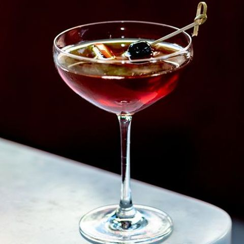 100 Best Cocktail Recipes Best Party Cocktail Ideas