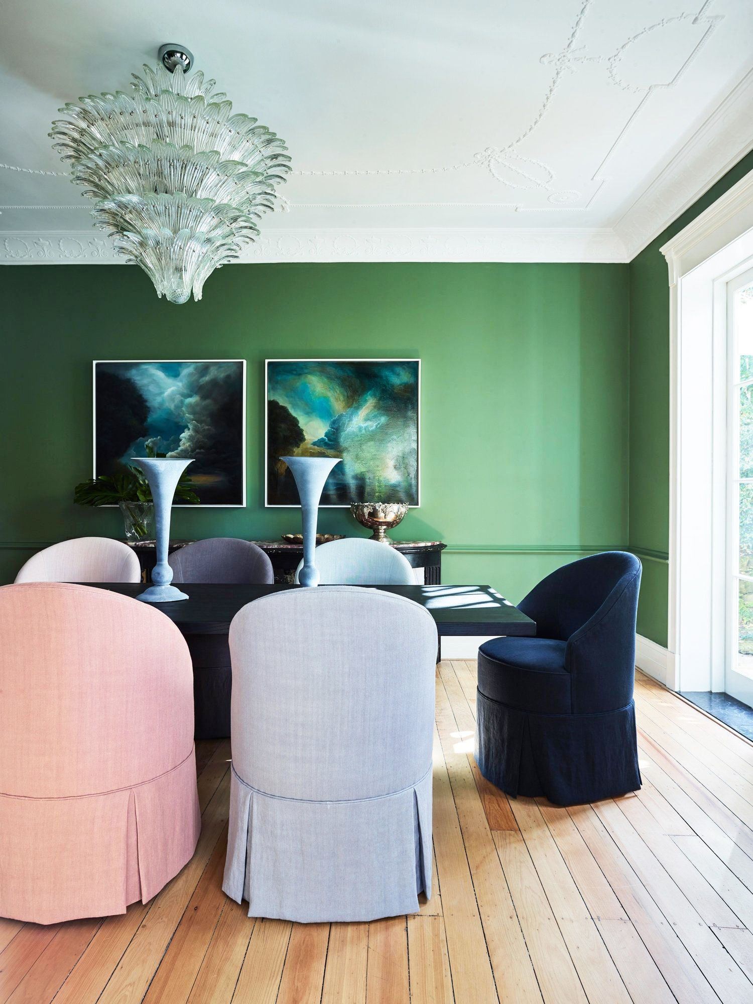 Room Color Schemes , Paint and Interior Home Color Schemes