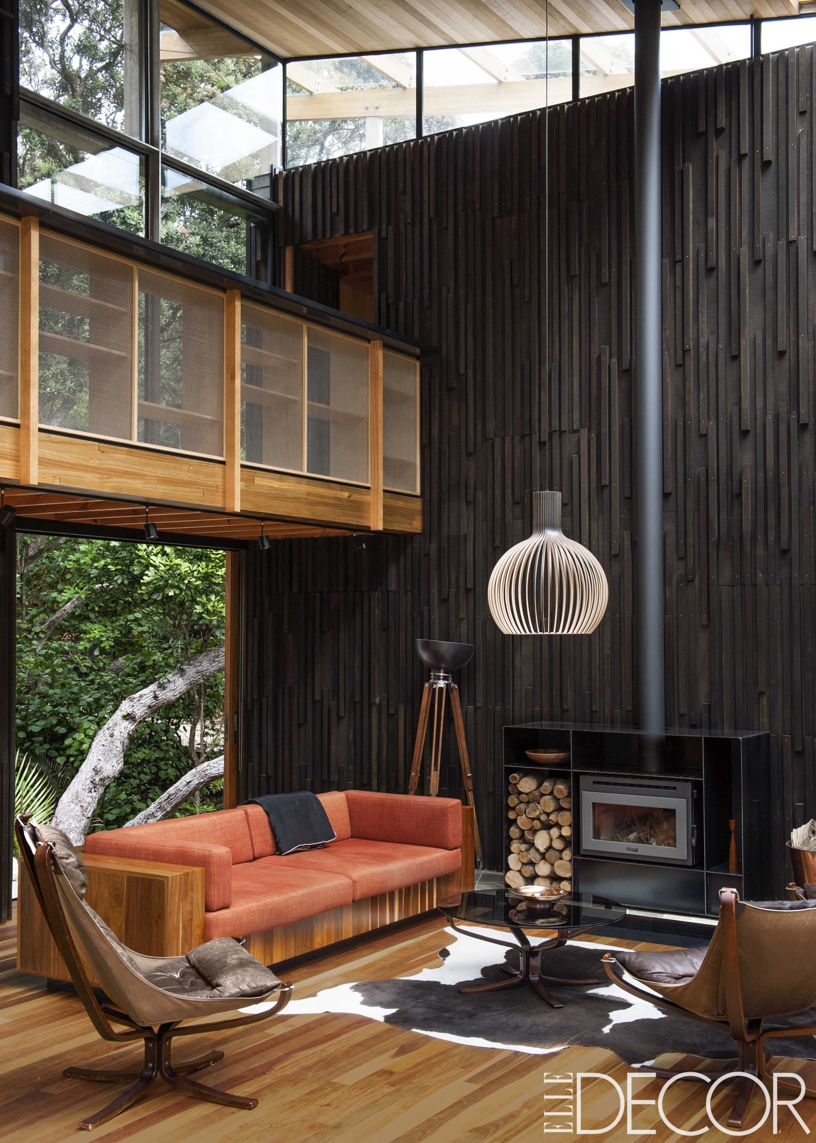 Stylish Fall Decorating Ideas Cozy