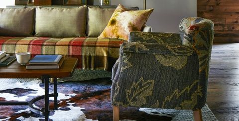 Colors For A Living Room. fall colors brown Room Color Ideas  Decorate with