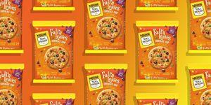 nestle fall cookies best 2019