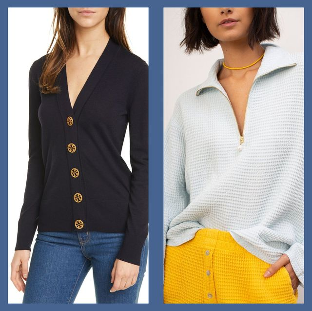 appendere cancello sei  20 Cute Fall Sweaters to Buy - Best Cozy Sweaters for Fall 2020