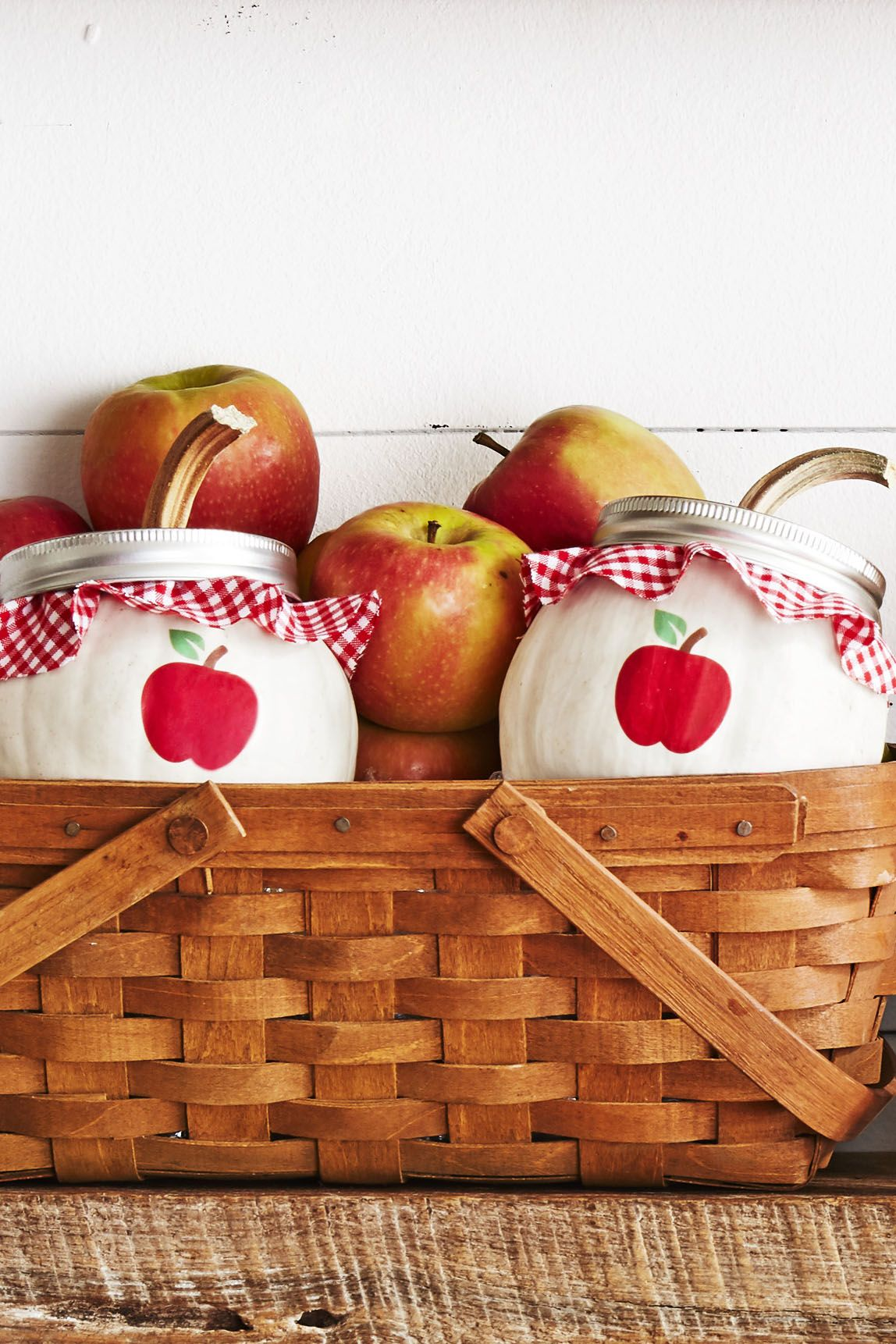 65 Easy Fall Craft Ideas For Adults Diy Craft Projects For Fall