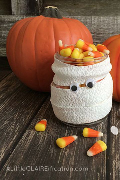 58 Fall Crafts For Kids Fall Activities And Project Ideas