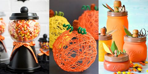 94 Craft Ideas For Adults To Make 38 Pom Crafts And Diys Easy To