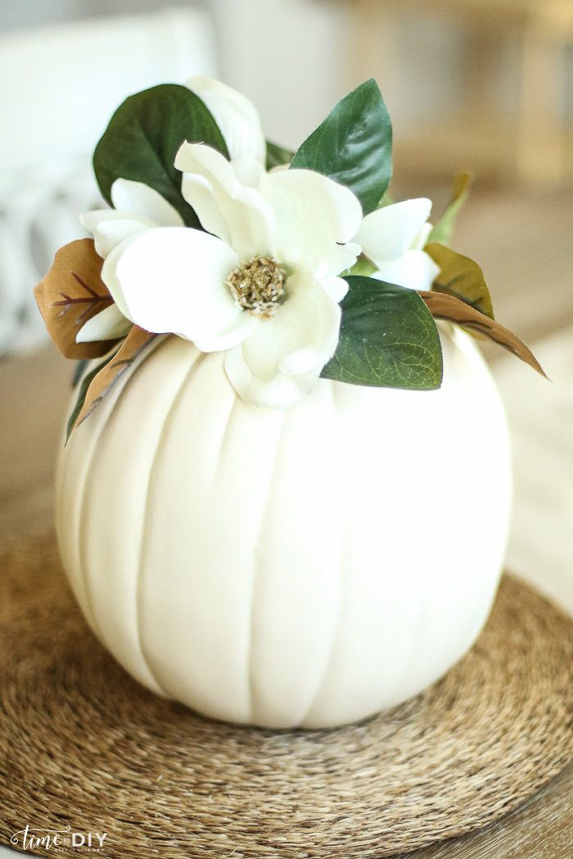 35 Best Fall Crafts - Easy DIY Home Decor Ideas for Fall