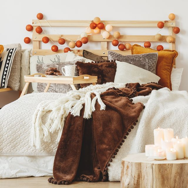 25 Best Fall Decor Ideas For 2019