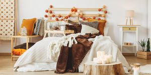 fall decor ideas 2019
