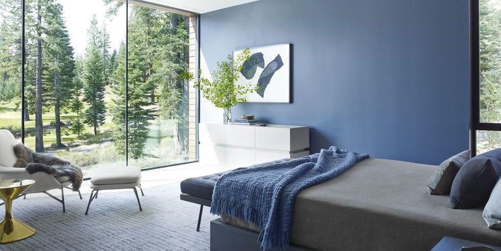 Autumn Decorating Ideas Bedroom: Gorgeous Fall Room Decor
