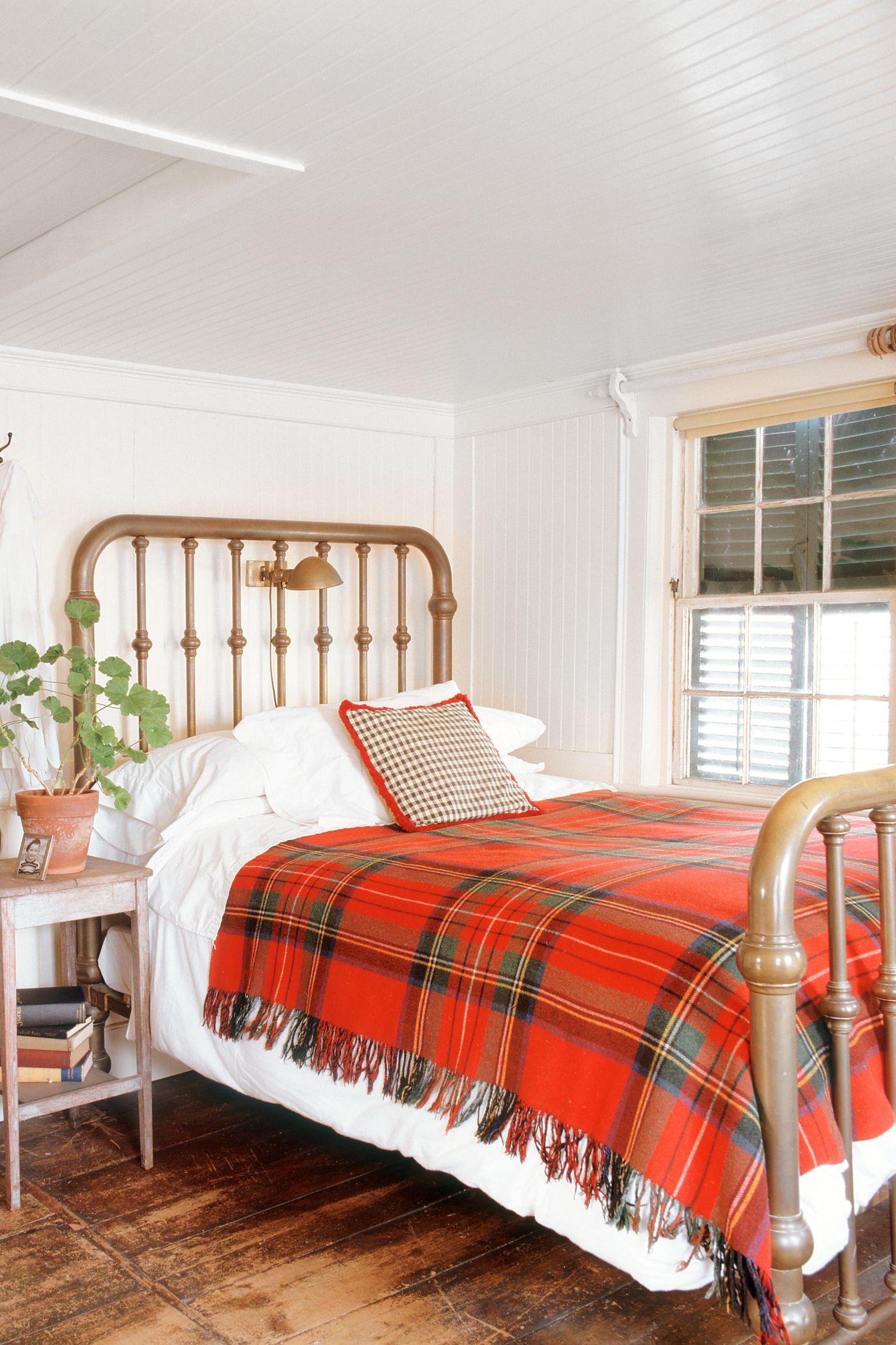 Nice Bedroom Simple Decorating Ideas