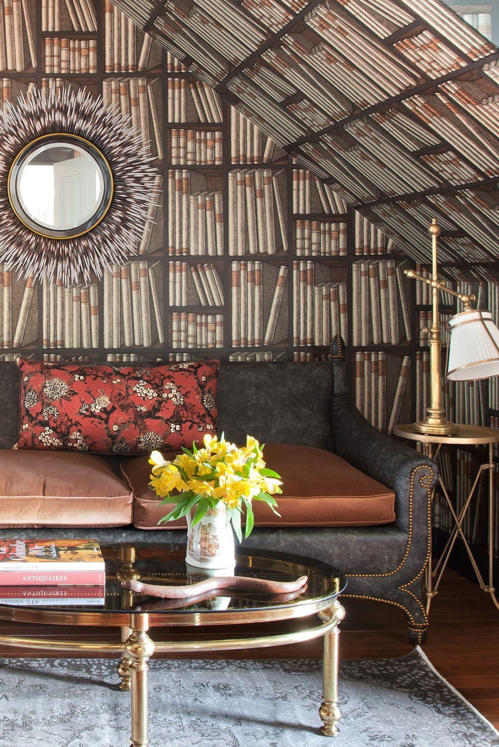48 Easy Fall Decorating Ideas Best Autumn Decor For Every Room