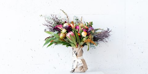 Flower Arrangement Ideas 30 Flower Bouquet Ideas For Any Season