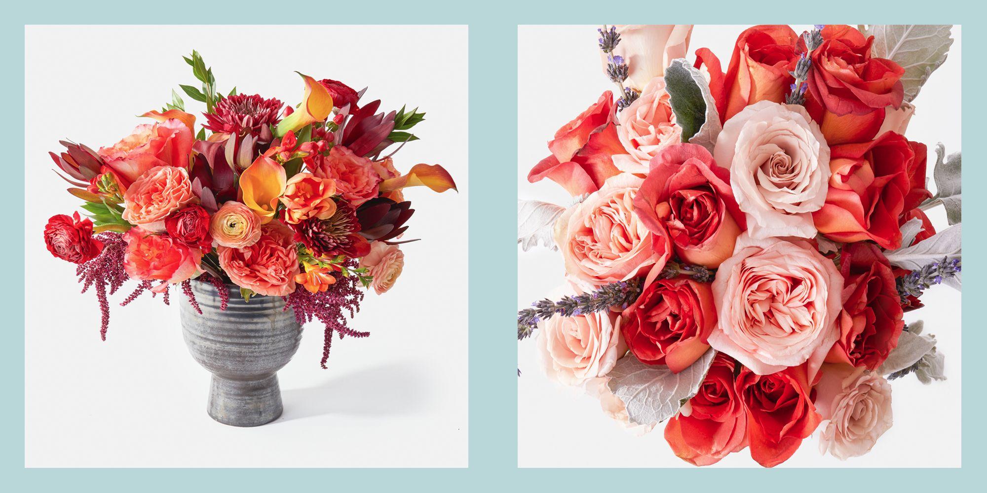 Gorgeous Fall Floral Arrangements Pretty Autumn Floral Arranging Ideas