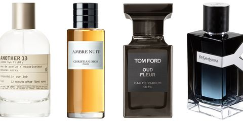 921524b9d2e32 11 Ways to Smell Like Fall - Fall Colognes for Men