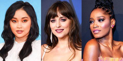 best unusual womens hairstyles