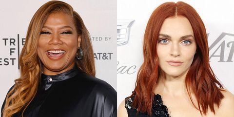 2019 Hair Ideas & Haircuts for Women