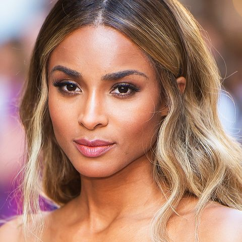 Best Hair Color Ideas In 2020 Top Hair Color Trends