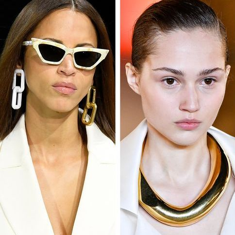 fall 20 jewelry trends