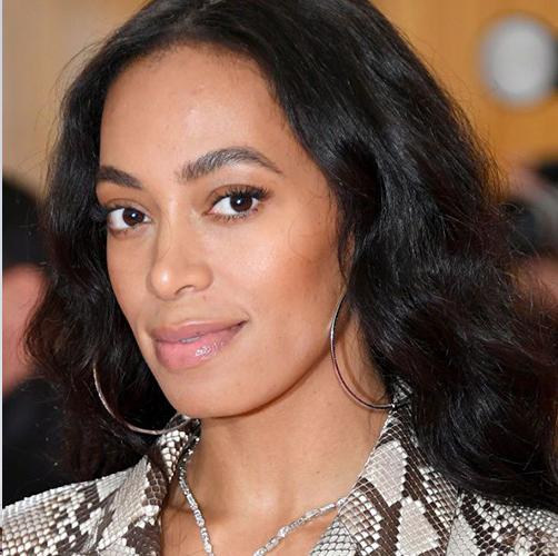 20 Best Fall Makeup Trends Fall 2020 Celebrity Beauty Ideas