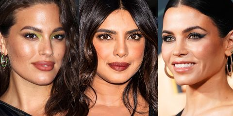 Hair, Face, Eyebrow, Nose, Lip, Hairstyle, Chin, Cheek, Skin, Beauty,