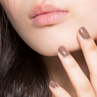 20 Prettiest Spring Nail Colors of 2019 - Best Pastel Nail Polish ...