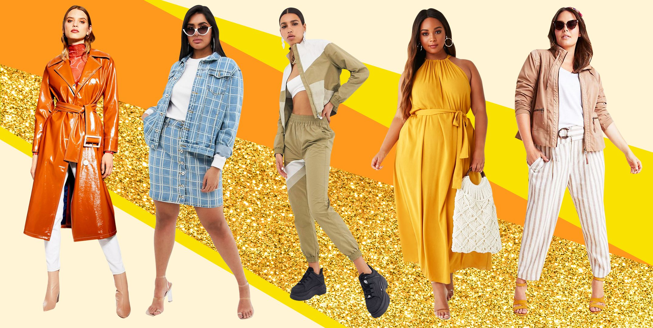28 Cute Fall Outfits for 2018 , What to Wear This Fall