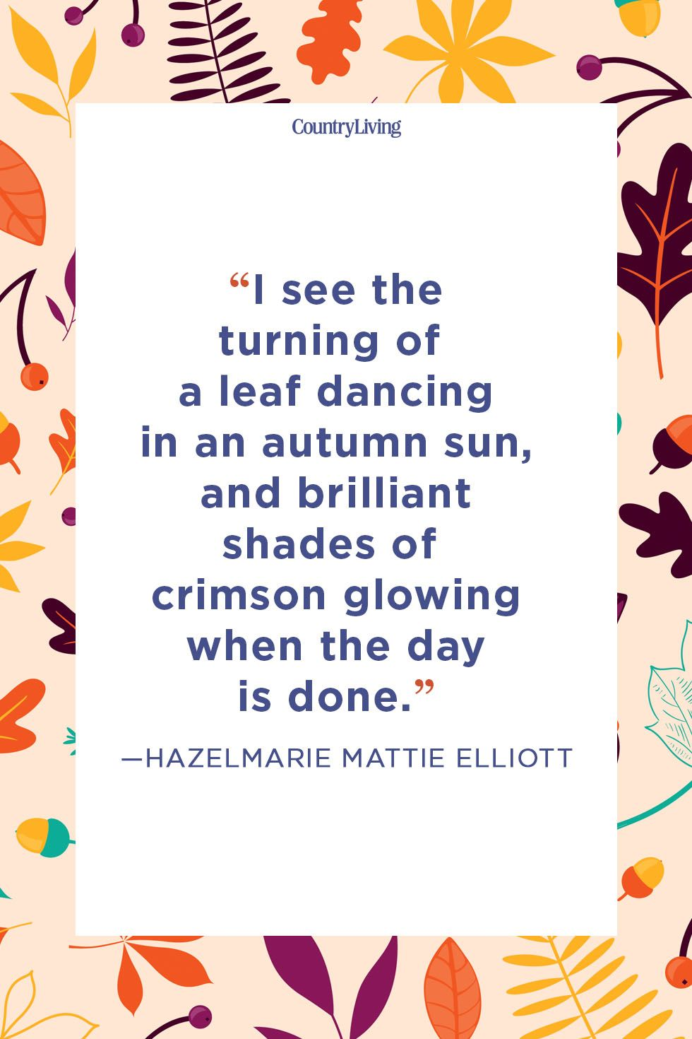 Fall Quotes 42 Fall Season Quotes   Best Sayings About Autumn Fall Quotes