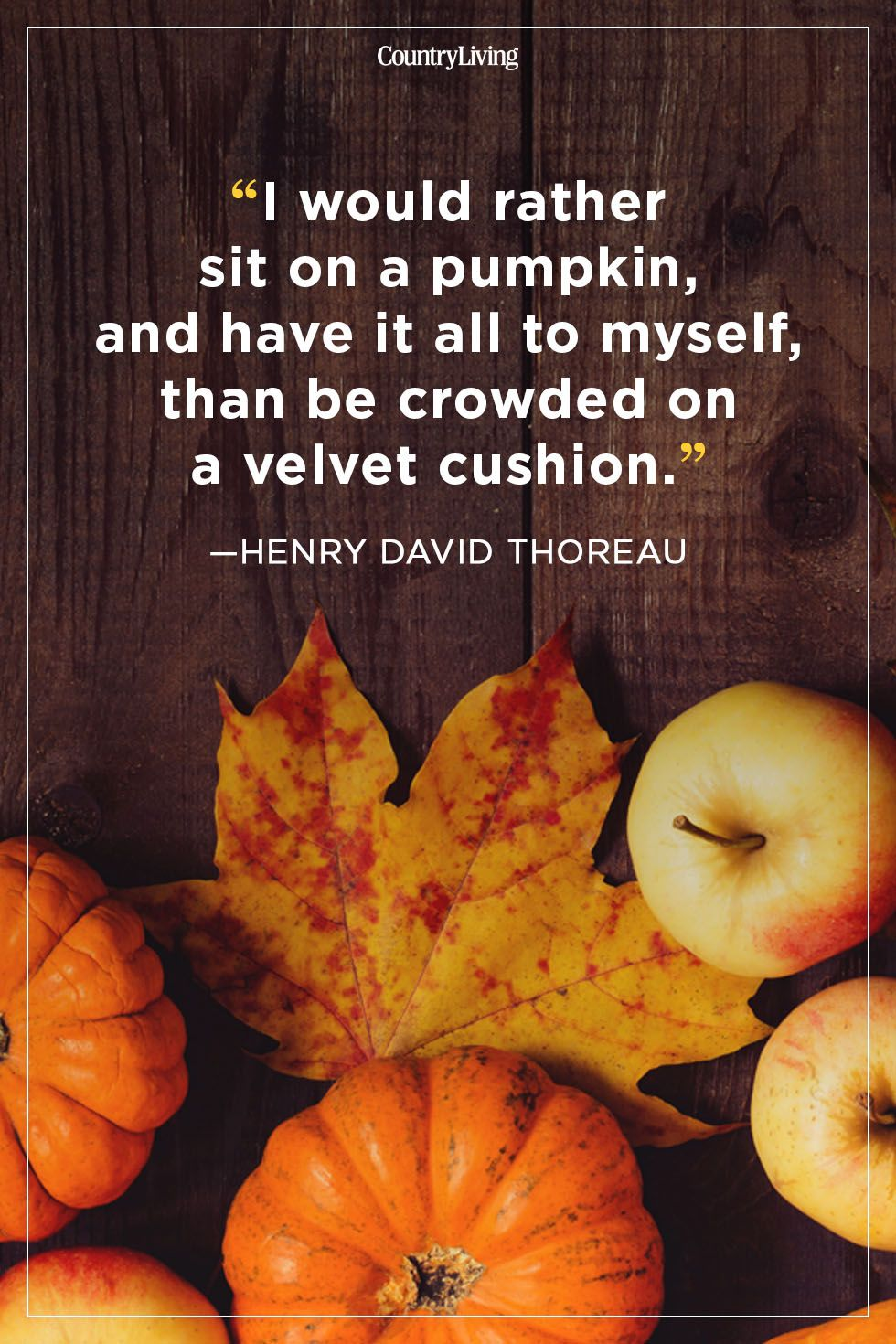 42 Fall Season Quotes Best Sayings About Autumn