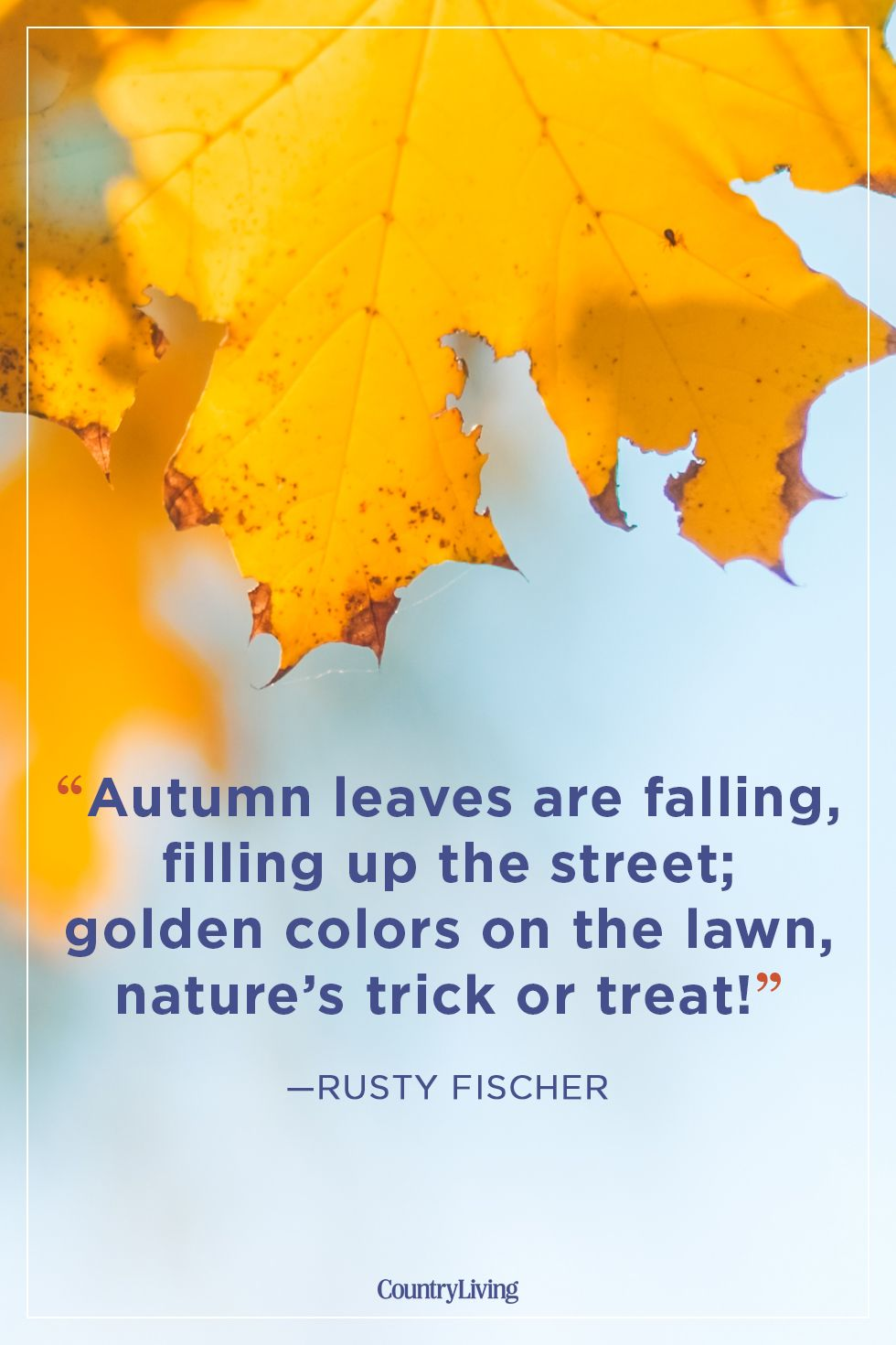 Golden S Quotes | 42 Fall Season Quotes Best Sayings About Autumn
