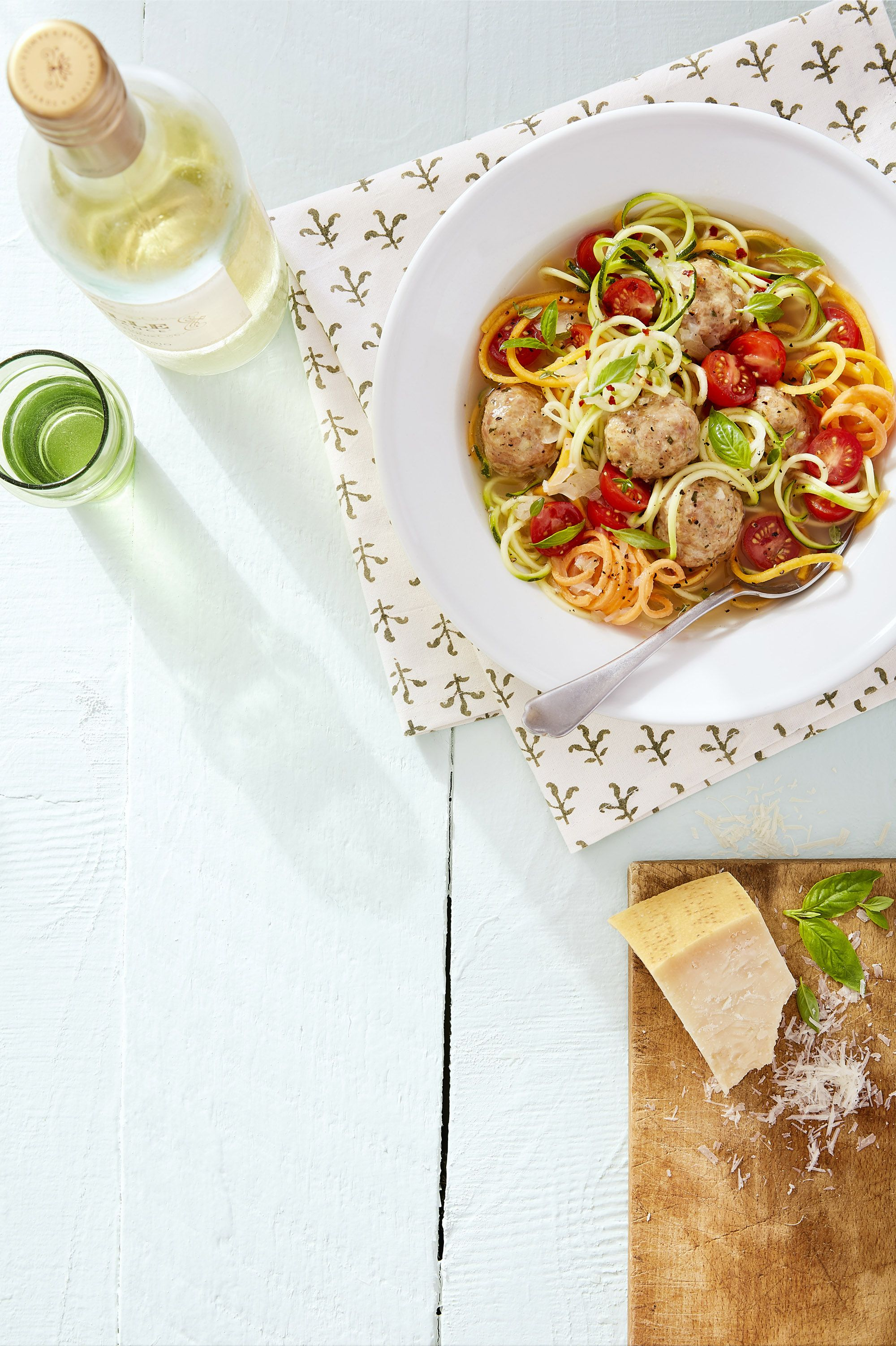 55 Easy Fall Recipes - Best Fall Dinner Ideas