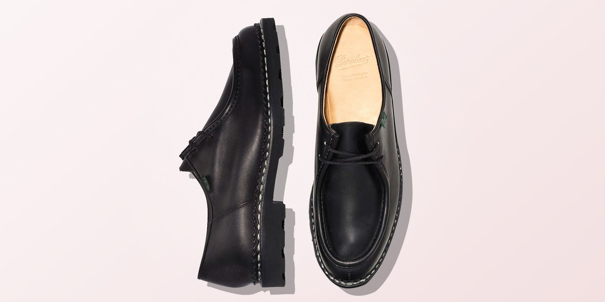 12 Best Fall Shoes For Men 2020 - Top