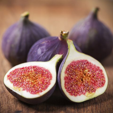 fall superfoods figs