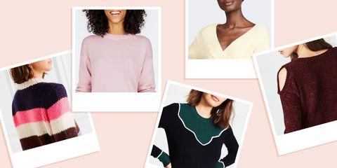 fall sweaters women best 2018
