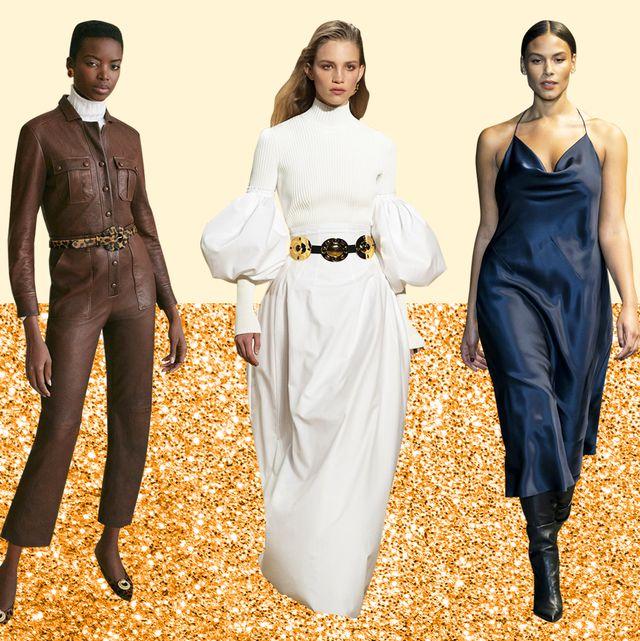 Clothing, Fashion, Suit, Yellow, Fashion model, Outerwear, Fashion design, Formal wear, Costume design, Pantsuit,