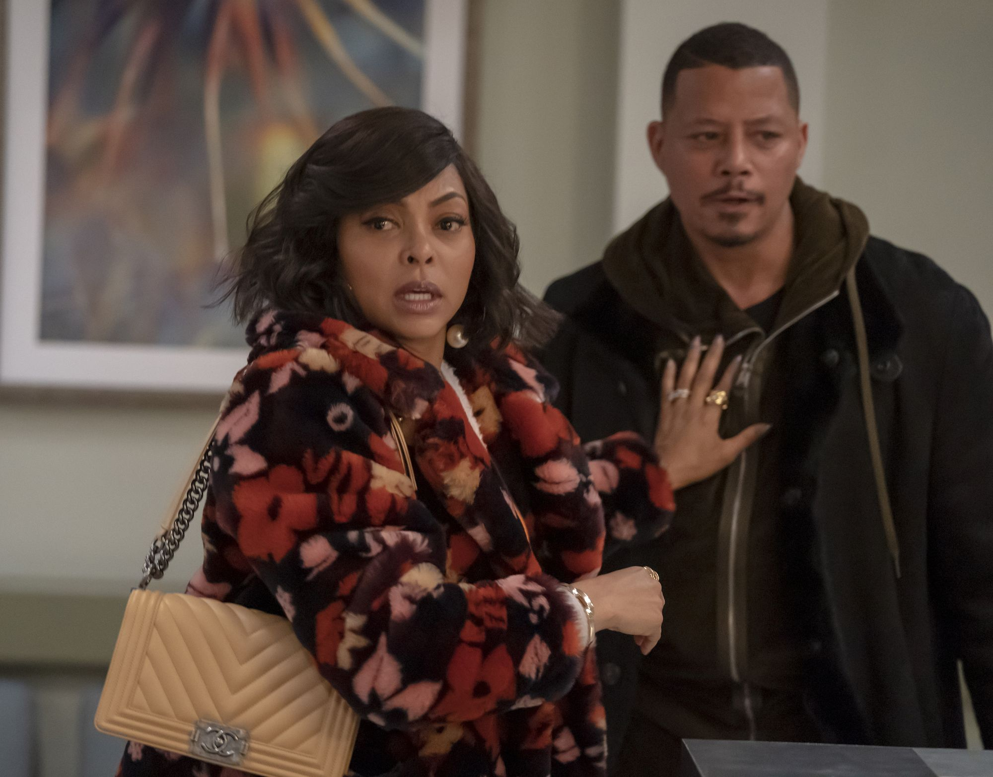 Fall TV Show Premiere Dates 2019 - Schedule of the Best New Shows