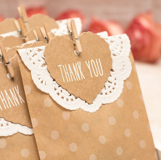 Wedding Party Favor Ideas: Cheap Wedding Favor Ideas For Fall