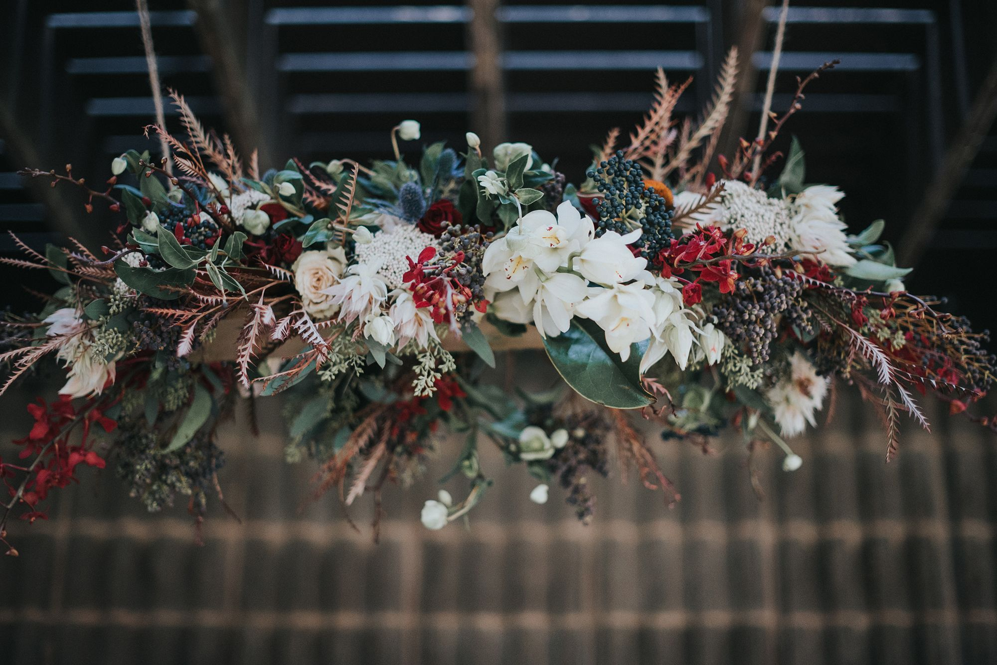 20 best fall wedding flowers wedding bouquets and centerpieces for 20 best fall wedding flowers wedding bouquets and centerpieces for fall izmirmasajfo