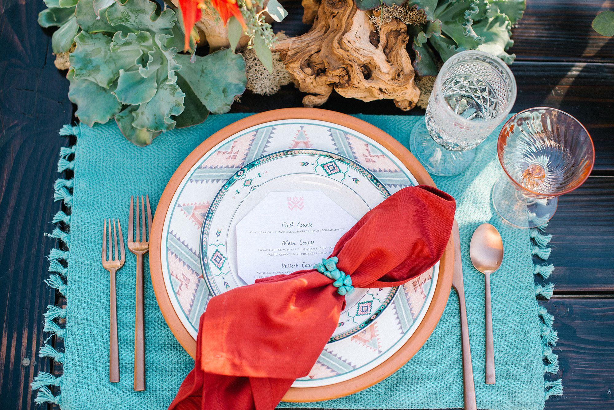 32 Fall Wedding Ideas - Best Autumn Wedding Themes