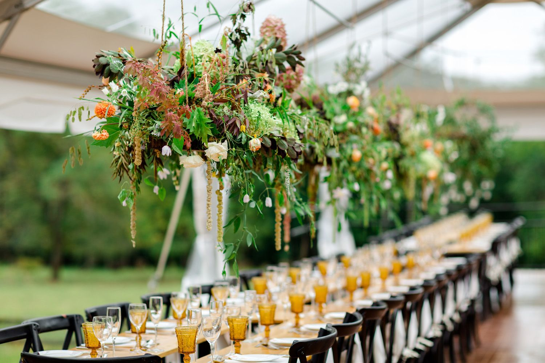 50 Best Fall Wedding Ideas Best Wedding Themes For Fall
