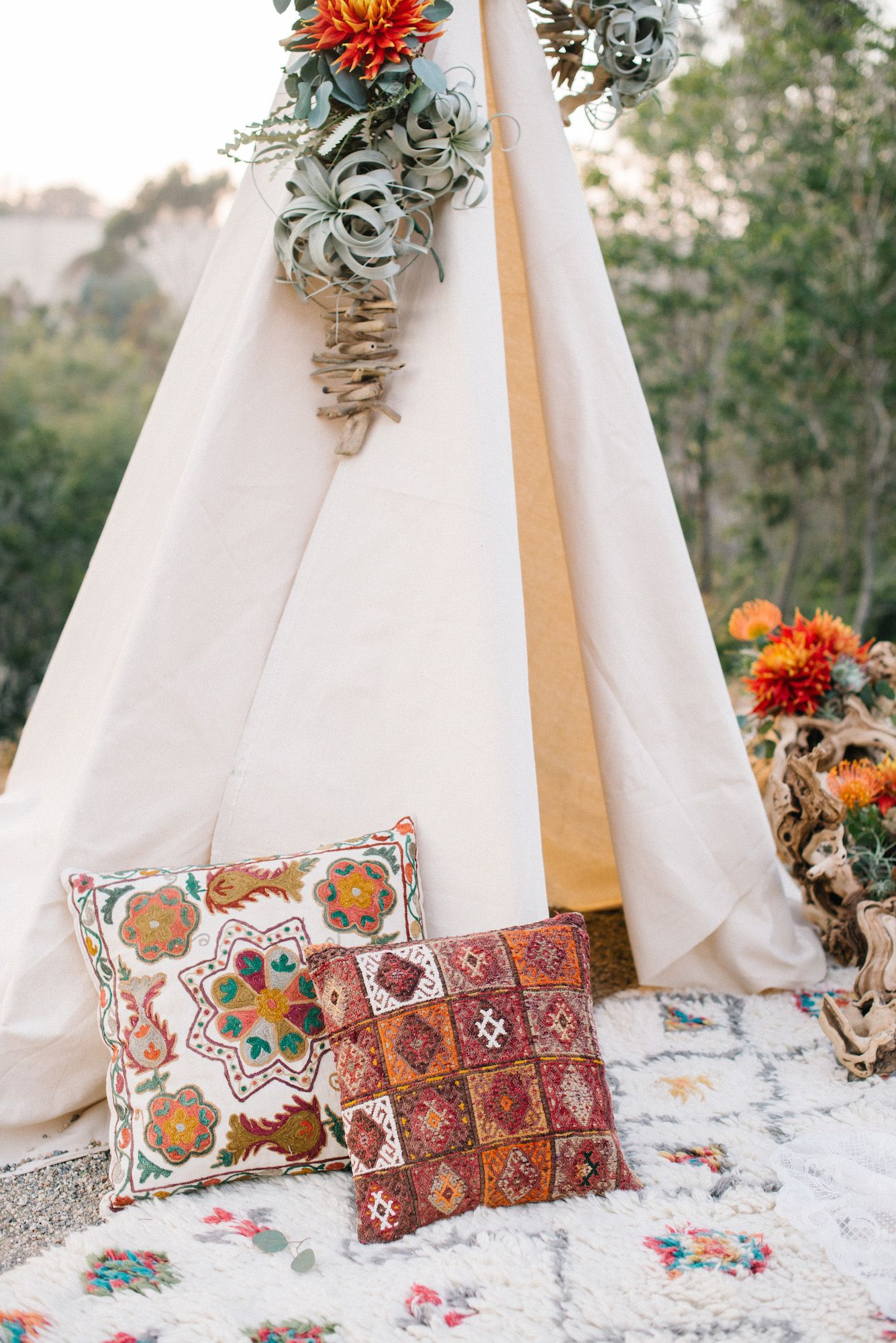 32 Fall Wedding Ideas - Best Autumn Wedding Themes