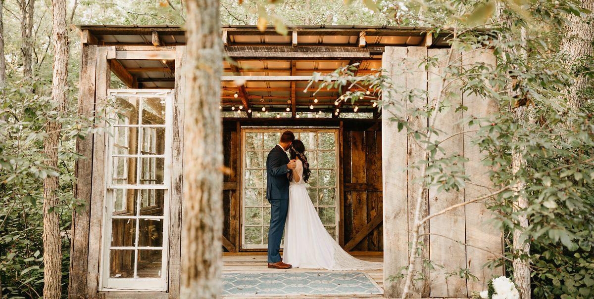 12 Fall Wedding Ideas Rustic Decorations For A Fall Wedding