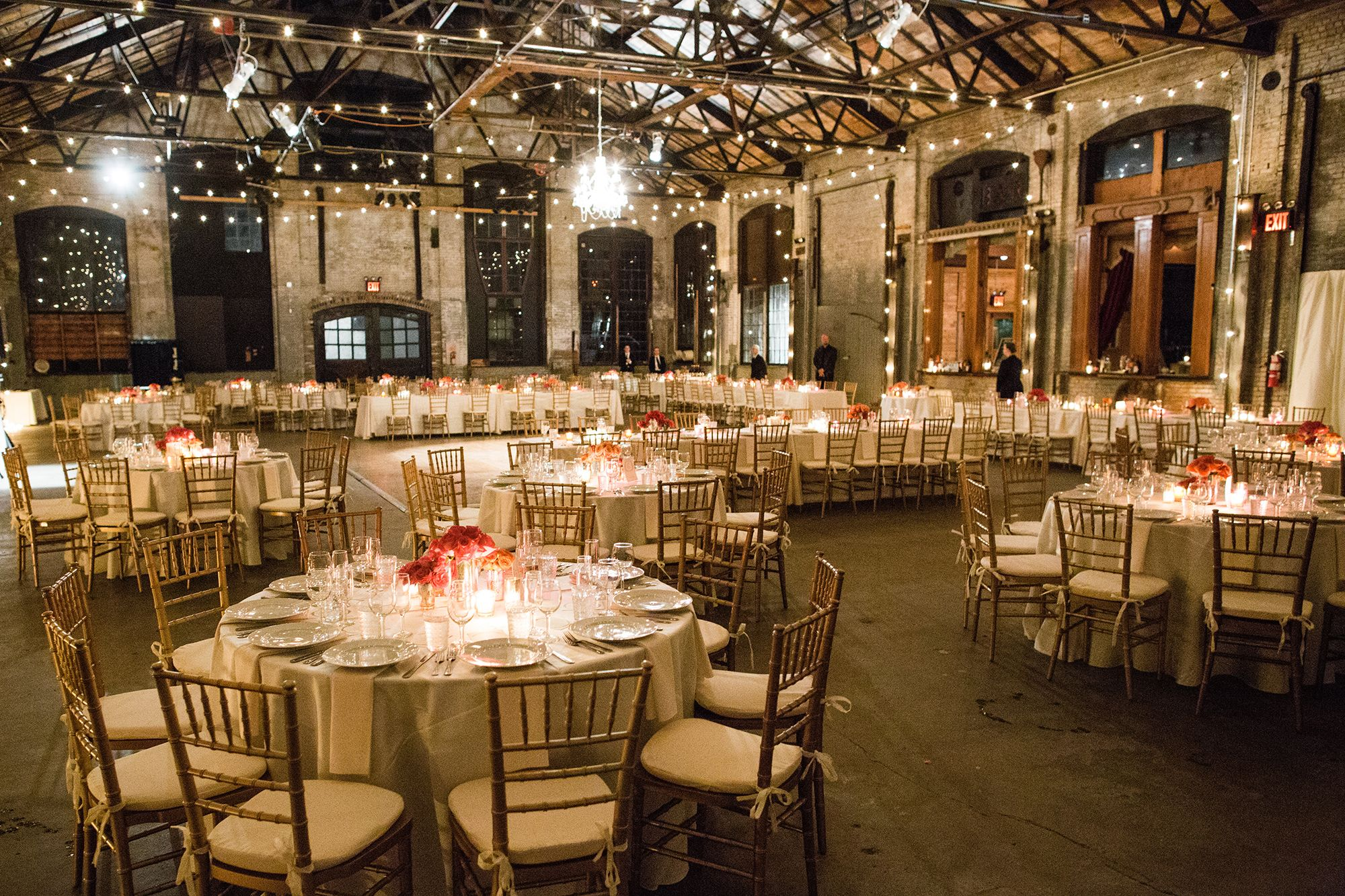 25 Fall Wedding Venues Best Locations For Fall Weddings