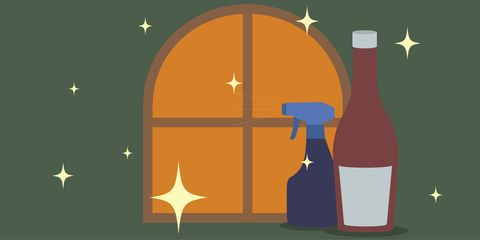 Cartoon, Illustration, Arch, Animation, Architecture, Graphic design, Art, Wine bottle, Bottle,